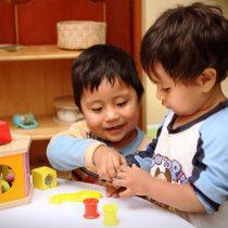 Niñez con sordera: la cuarentena de la comunicación