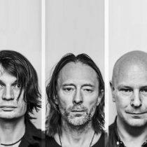 Radiohead vuelve a Chile como cabeza de cartel del Santiago Urbano Electrónico