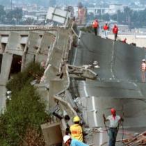 Algunos sismos en EE.UU. fueron probablemente causados por actividad humana