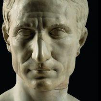 Exposición El Mito de Roma: Un recorrido por más de 1.000 años de historia