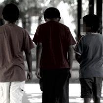 No me puedo trasplantar: nuevos casos de discriminación contra los niños Sename