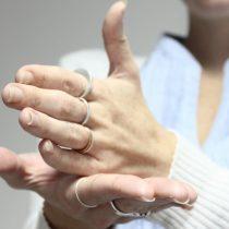 No más eslóganes, no más ignorancia: cómo poner en práctica una inclusión efectiva para los estudiantes sordos