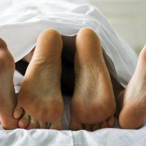 Sexualidad adolescente en pandemia