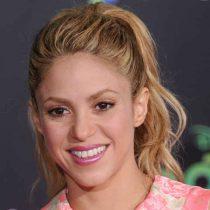 Shakira gestiona 31,6 millones de euros en Malta y Luxemburgo, según los 'paradise papers'