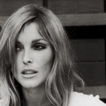 Sharon Tate: de la tormentosa relación con Roman Polanski al brutal asesinato de Charles Manson