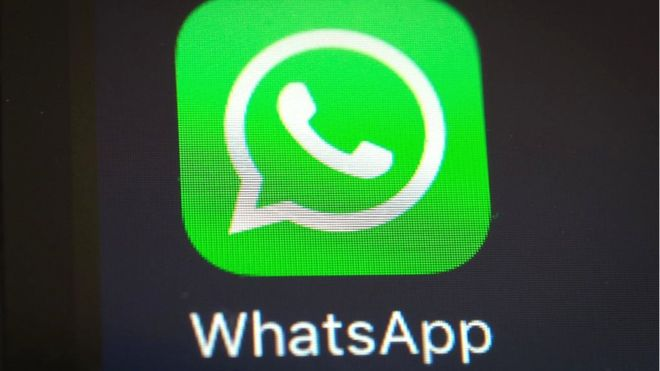 ¿Cómo saber si eres una del millón de personas que descargó una versión falsa de WhatsApp?