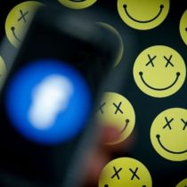 ¿Puede Woebot, el bot parlante de Facebook, realmente ayudar a combatir la depresión?