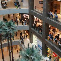 Por qué en Latinoamérica se construyen cerca de 100 centros comerciales al año si en otras partes están desapareciendo