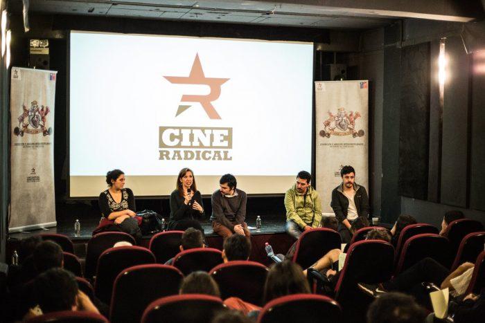 La muerte de un cine Radical: pesar por el cierre de la sala que fue epicentro de la industria cultural