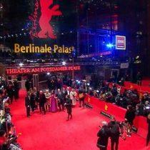 La Berlinale y el fin de una era