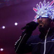 Jamiroquai revive los noventa y da el salto al futuro con Automaton