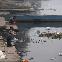 Compromiso mundial en pro de un planeta libre de contaminación