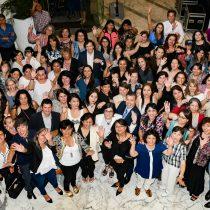 Mujeres On cerró el año con la graduación de 77 emprendedoras que ahora están listas para hacer crecer sus negocios