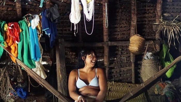 Cómo reaccionan a un piropo las mujeres de diferentes culturas en América Latina