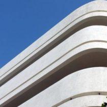 El secreto del éxito de la Bauhaus, la escuela perseguida por los nazis en Alemania