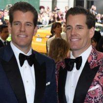 Cómo los gemelos Winklevoss, que demandaron a Mark Zuckerberg
