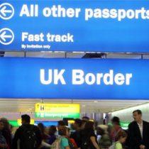 Cómo quedan los derechos de los europeos en Reino Unido y los británicos en Europa con el acuerdo del Brexit