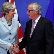 Brexit: ¿cuál es el próximo paso en las negociaciones?