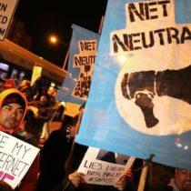 Qué consecuencias tendrá el fin de la neutralidad de internet en Estados Unidos (y cómo afectará al resto del mundo