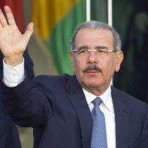 """Gobierno y oposición de Venezuela anuncian avances en diálogo, pero se citan para el 11 y 12 de enero para lograr un """"acuerdo permanente"""""""