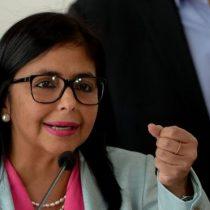 Venezuela anuncia la liberación de 80 opositores arrestados durante las protestas de 2014 y 2017