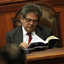 Señor juez: la otra elección que mantiene atentos a empresas, abogados y políticos
