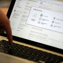 En 2017 la penetración de internet podrá llegar a 100 accesos cada 100 habitantes en Chile