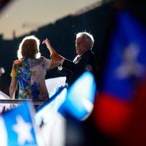 Las tensiones internas de Chile Vamos que comienzan a surgir con Piñera Presidente