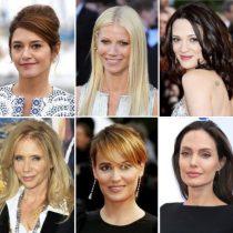 """""""Me identifiqué con ellas"""": lo que siente una víctima de abuso al leer sobre los casos de Hollywood"""