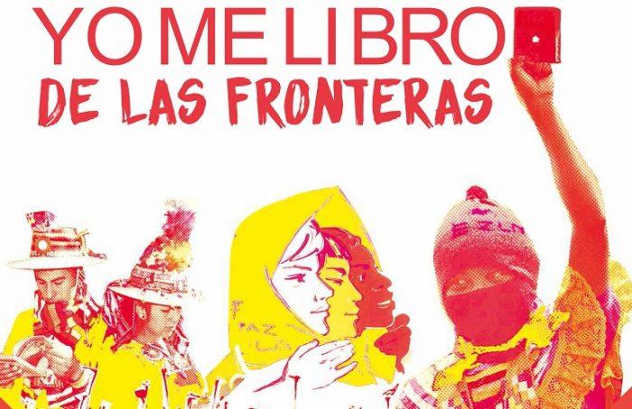 """Feria cultural """"Yo me libro"""" celebra nueva versión en el Barrio Yungay"""
