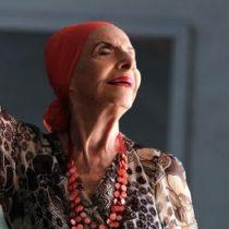 Alicia Alonso, leyenda del ballet cubano, cumple 97 años y sigue en activo