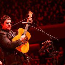 La Regia Orquesta presentarán la música de La Negra Ester en La Cumbre del Rock Chileno