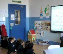 Escuela Plus de Directv cumple 10 años