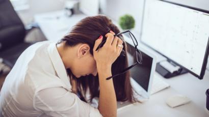 """Descanso activo: cómo lograr que el """"no hacer nada"""" te ayude a ser más productivo en tu trabajo"""