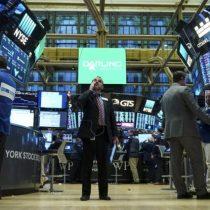 Alza de tasas cortó las alas a una de las estrategia de inversión más exitosa de 2017