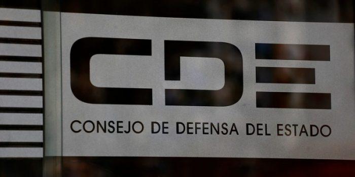 CDE podría sumarse a caso Catrillanca y tráfico de armas en el Ejército