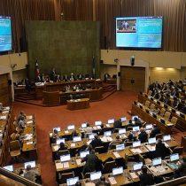 La Moneda pone suma urgencia a creación de dos ministerios y deja sin prioridad legislativa reforma al Capítulo XV de la Constitución