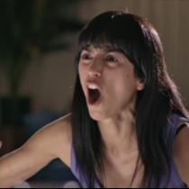 No estoy loca, la nueva película de Nicolás López: La mejor venganza es ser feliz