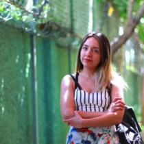 Periodista de la Municipalidad de Nuñoa denuncia que la discriminaron por usar minifalda