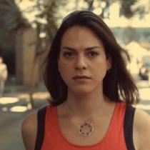 Daniela Vega vuelve a impactar con nominación al Goya de