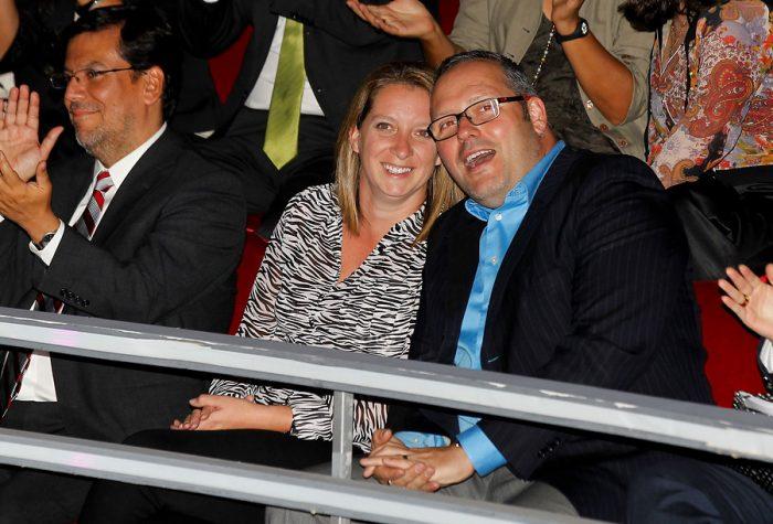 Chile Vamos ingresa oficio para solicitar al SII que se querelle contra Sebastián Dávalos