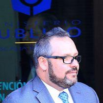 Caso Caval: fiscal Arias oficia al SII para investigar a Sebastián Dávalos por presuntos delitos de estafa y emisión de boletas falsas