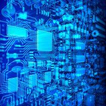 Industria X.O: la reinvención digital de las empresas
