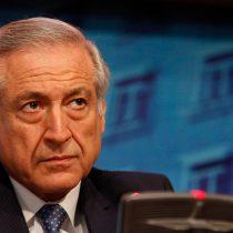 """Canciller Muñoz responde a críticas por invitación a Maduro y asegura que """"cada jefe de Estado evaluará si es bienvenido o no al país al que va"""""""