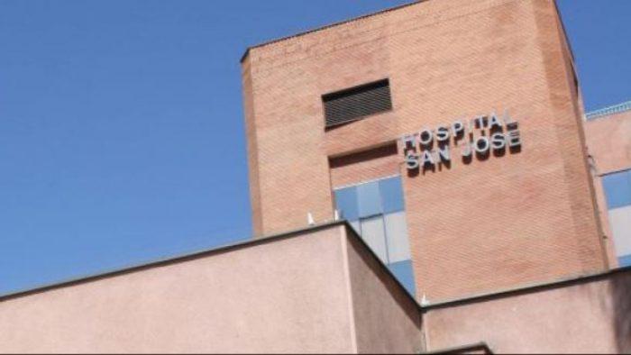 Aborto en 3 causales: seis interrupciones de embarazo se han realizado en el Hospital San José