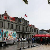 Lab Conciencia Magallanes: la iniciativa que le abre los ojos a los niños en la región subantártica de Chile