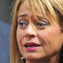 Van Rysselberghe habló de su reunión con Bolsonaro: