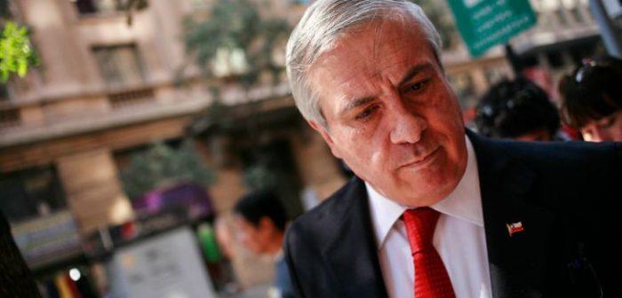 La huella que dejó Jaime Mañalich en la Clínica Las Condes: despidos masivos, control de costos y un bullado caso judicial