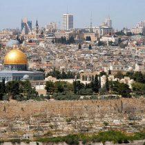 La influencia del poderoso lobby de Israel en Estados Unidos