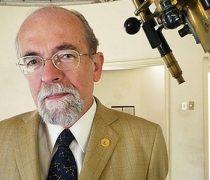 Astrónomo José Maza y triunfo de Piñera: